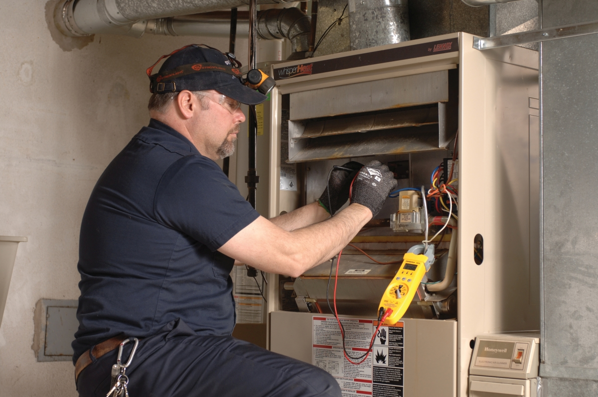 ... Home Protection Plus® Service Plans, You Can Use Our Trustworthy,  Licensed, Local Service Technicians To Repair Your Central Air Conditioning  System, ...
