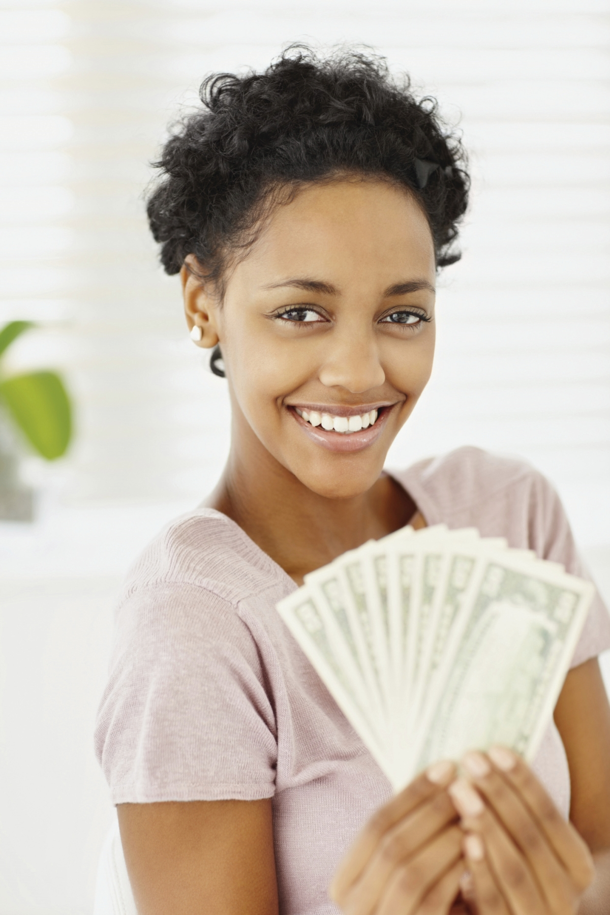 GettyImages 182235221_medium greenbacks cash option home protection plus,Dte Home Protection Plan