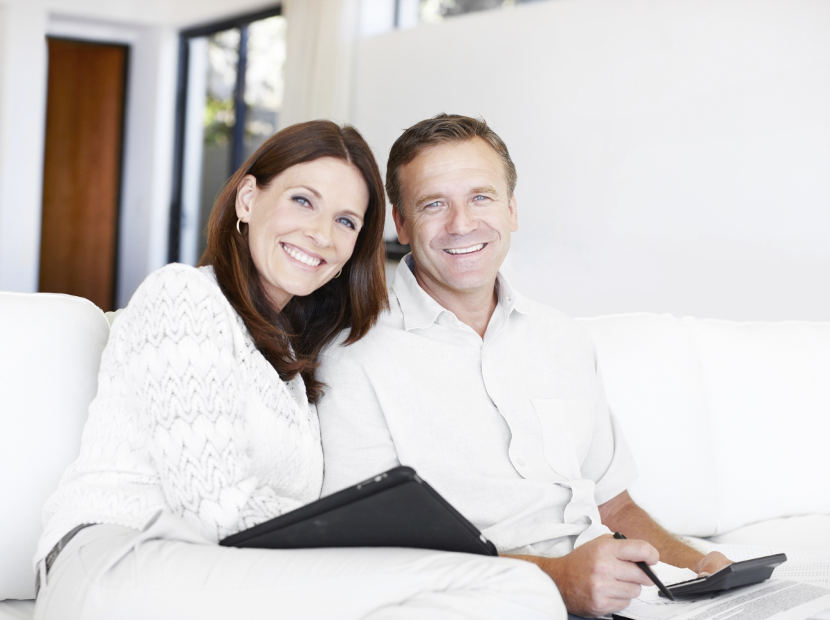 Whole Home Protection Plans Home Protection Plus - Dte home protection plan
